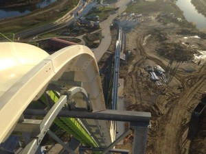 Worlds-Tallest-Water-Slide